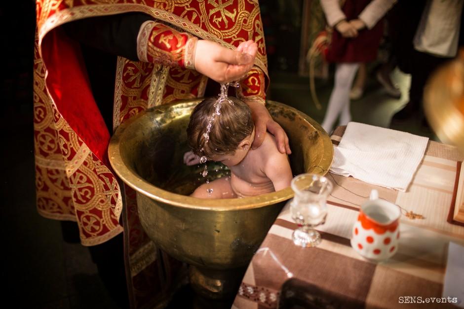 Sens_events_christening_Mark-052