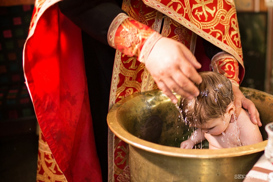 Sens_events_christening_Mark-053