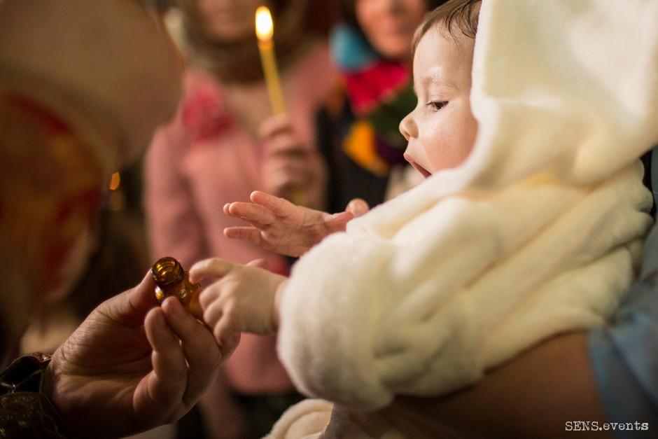 Sens_events_christening_Mark-062