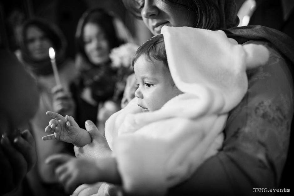 Sens_events_christening_Mark-064+bw