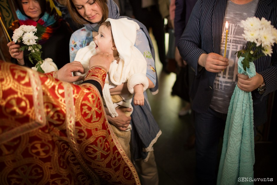 Sens_events_christening_Mark-072