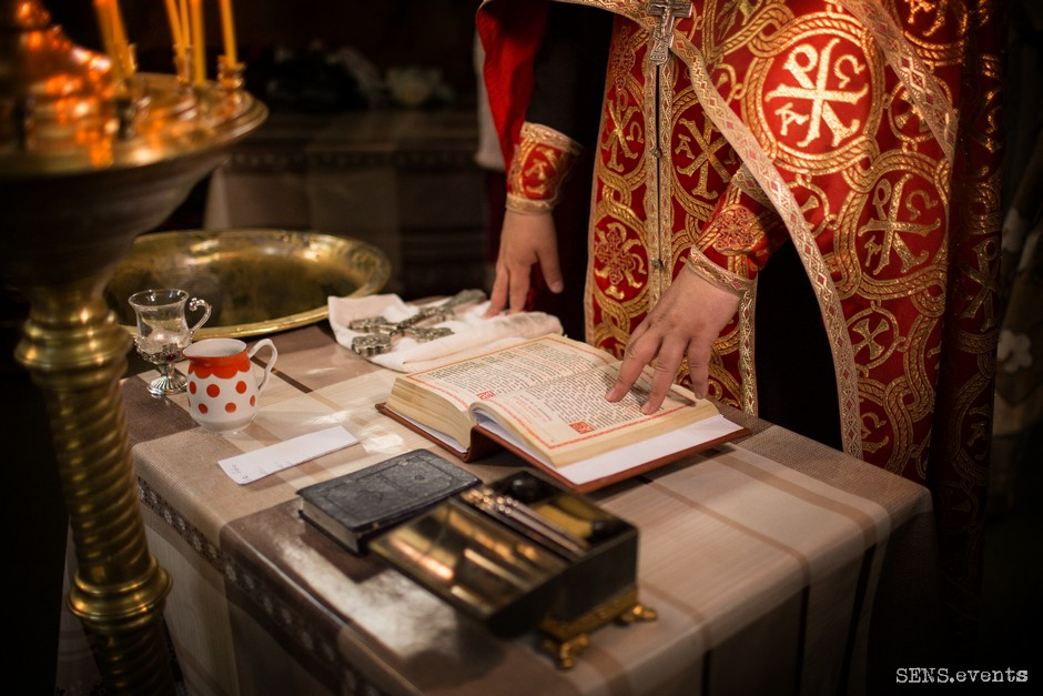 Sens_events_christening_Mark-077