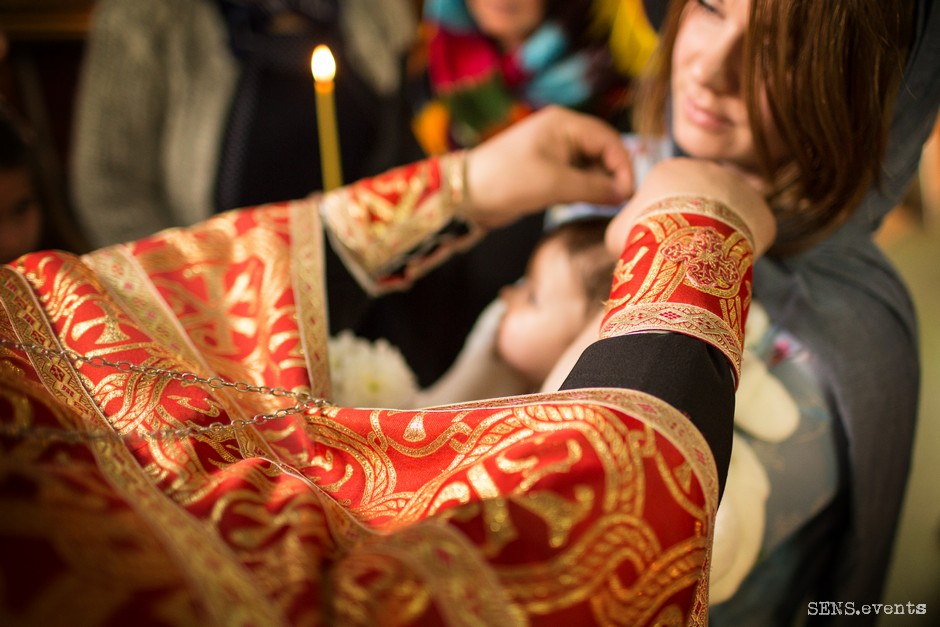 Sens_events_christening_Mark-078