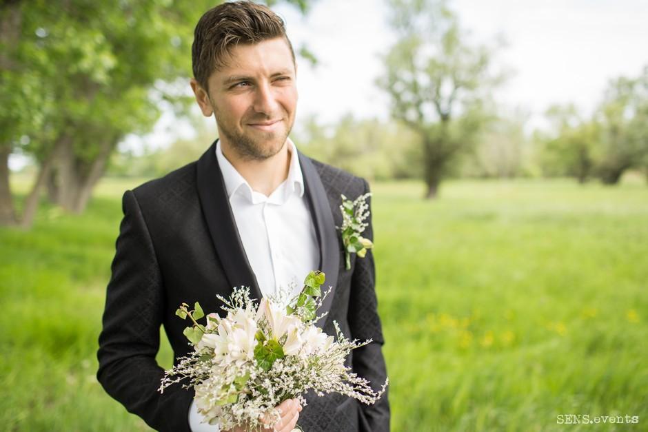 Sens_events_couple_2_Ionela_Sergiu-002