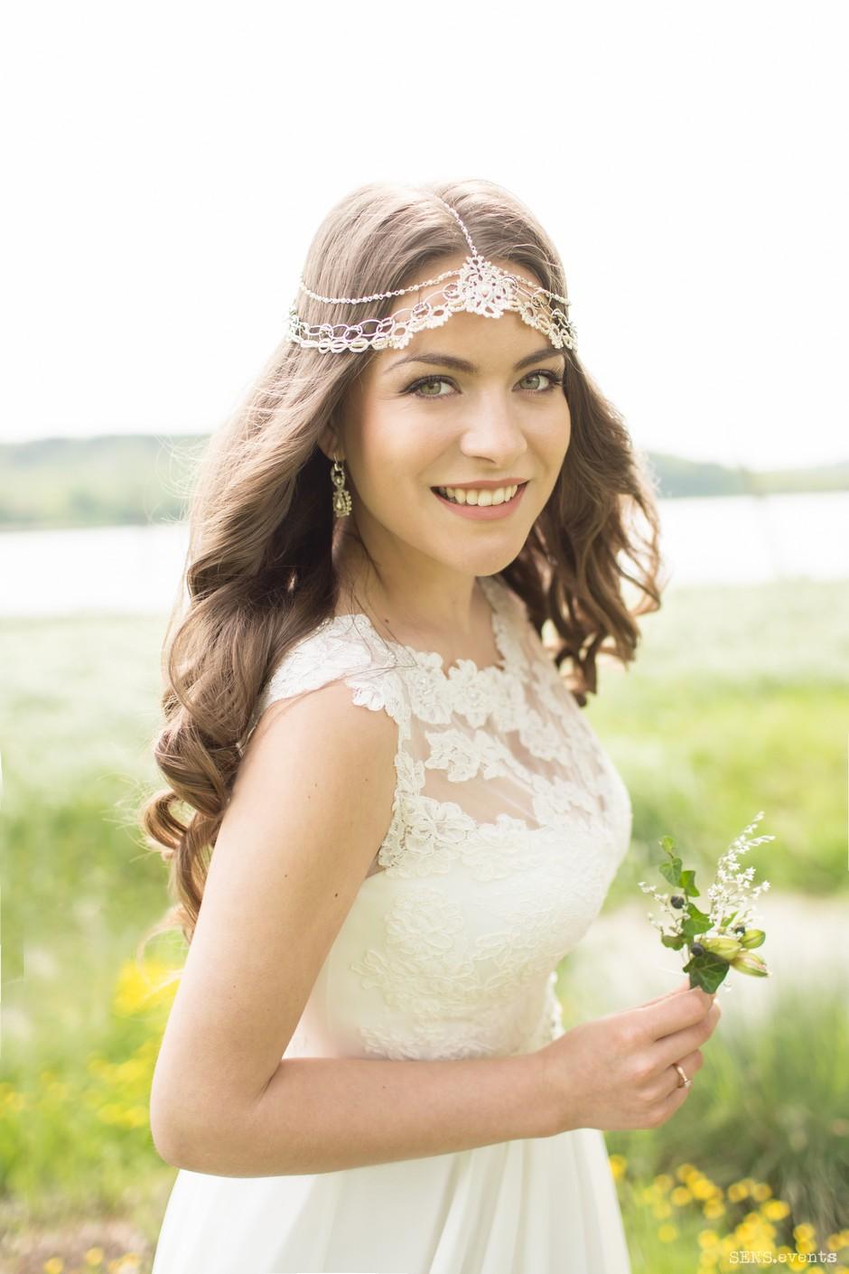 Sens_events_couple_2_Ionela_Sergiu-003