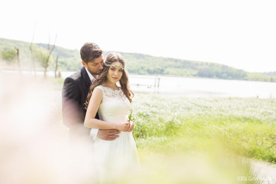 Sens_events_couple_2_Ionela_Sergiu-004