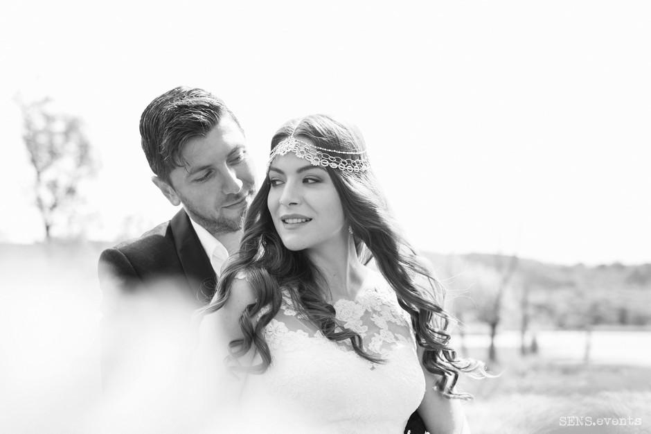 Sens_events_couple_2_Ionela_Sergiu-005