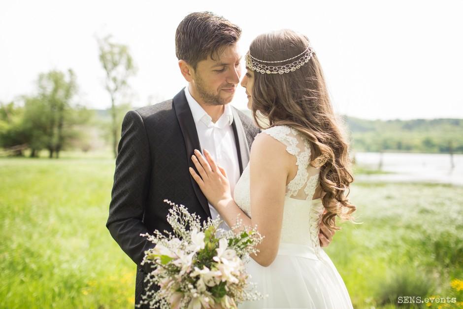 Sens_events_couple_2_Ionela_Sergiu-006