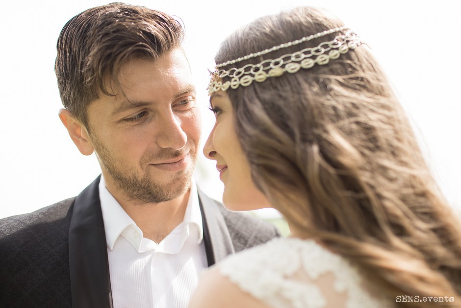 Sens_events_couple_2_Ionela_Sergiu-007