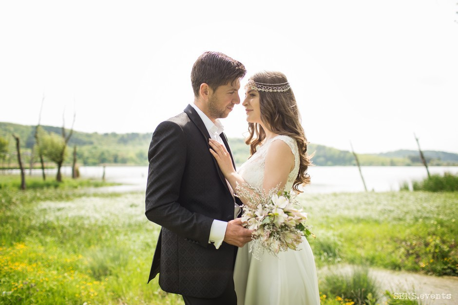 Sens_events_couple_2_Ionela_Sergiu-008