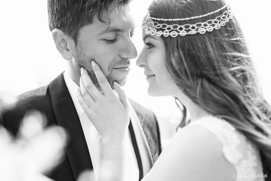 Sens_events_couple_2_Ionela_Sergiu-009
