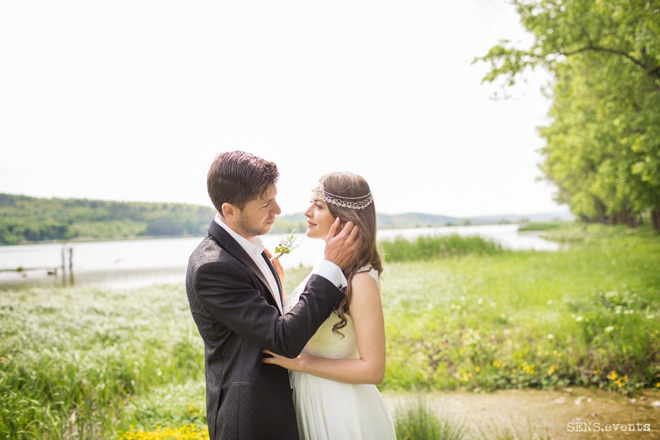 Sens_events_couple_2_Ionela_Sergiu-010