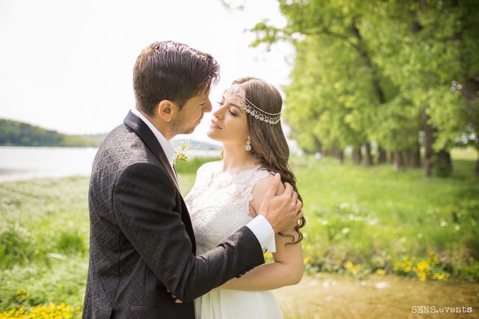 Sens_events_couple_2_Ionela_Sergiu-012