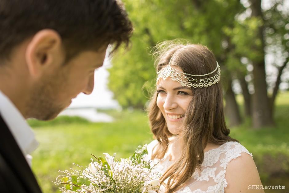 Sens_events_couple_2_Ionela_Sergiu-014