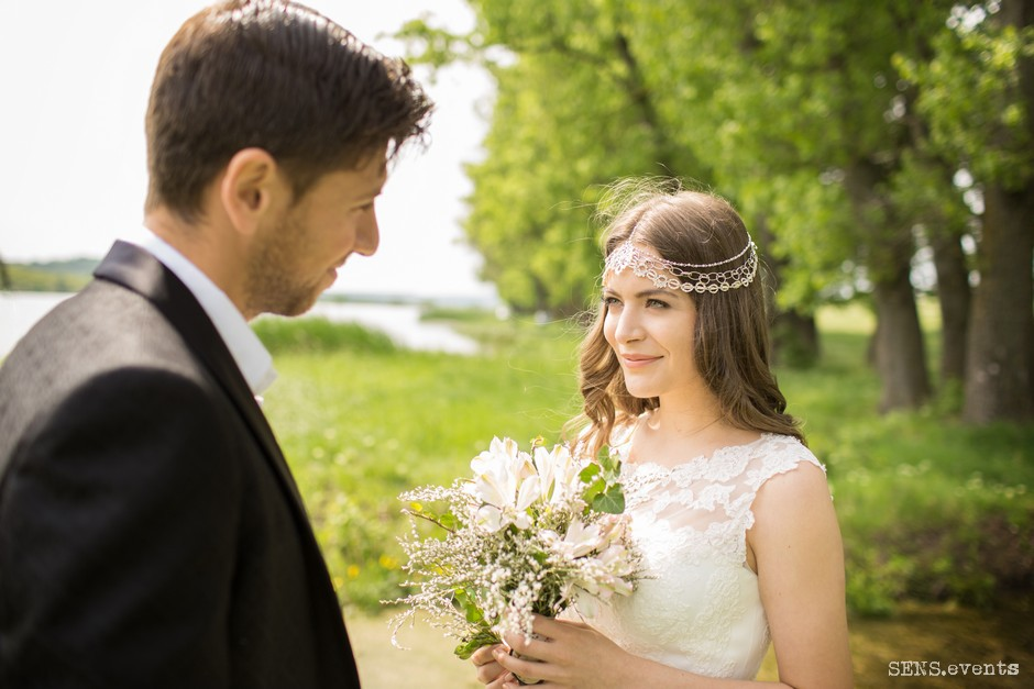 Sens_events_couple_2_Ionela_Sergiu-015