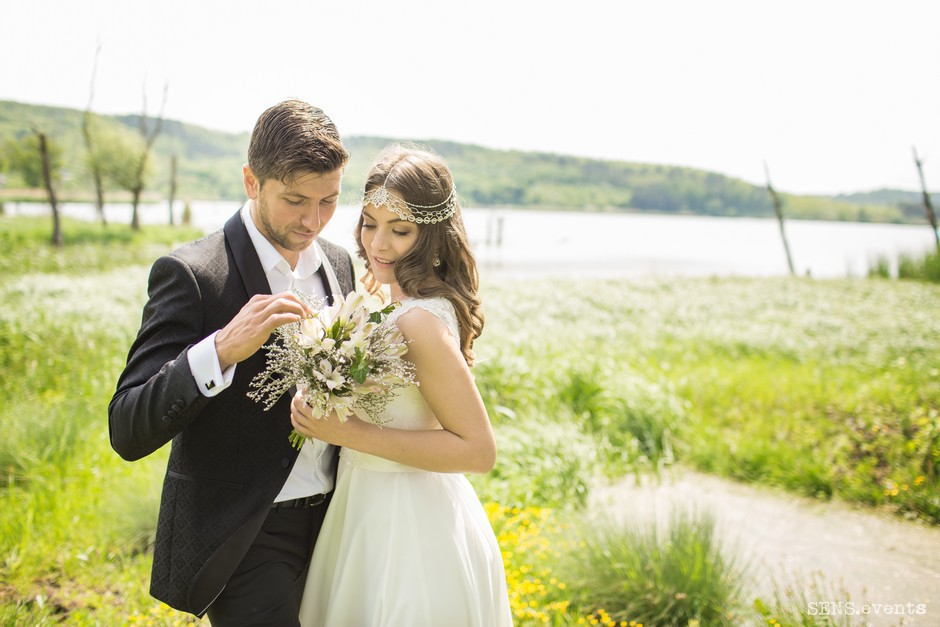 Sens_events_couple_2_Ionela_Sergiu-017