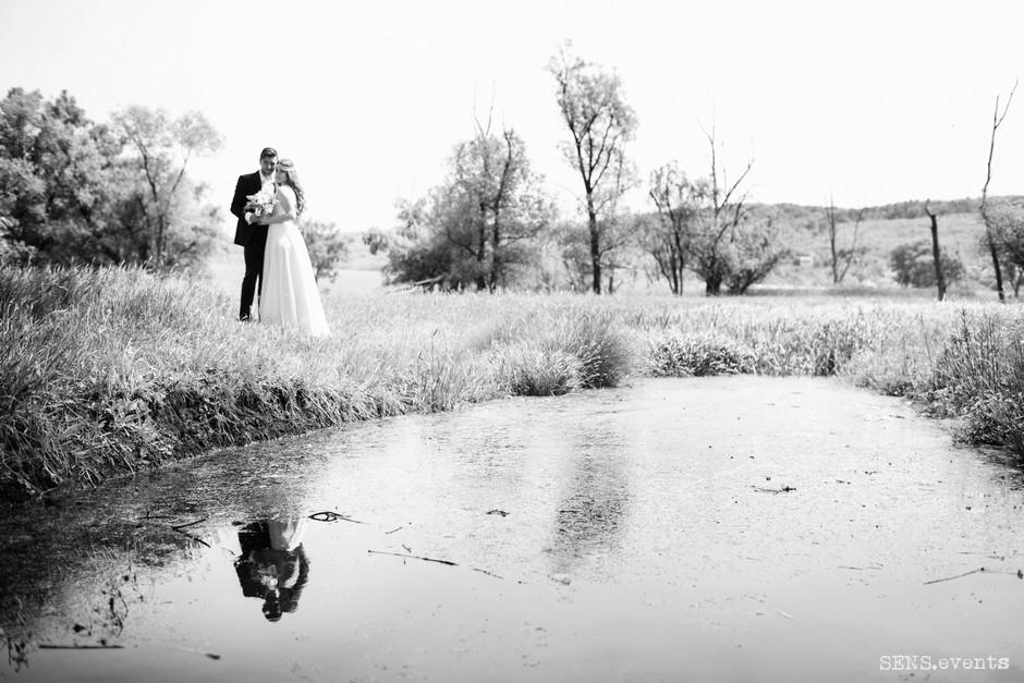 Sens_events_couple_2_Ionela_Sergiu-019