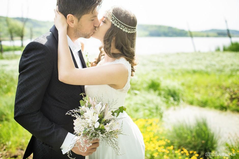 Sens_events_couple_2_Ionela_Sergiu-021
