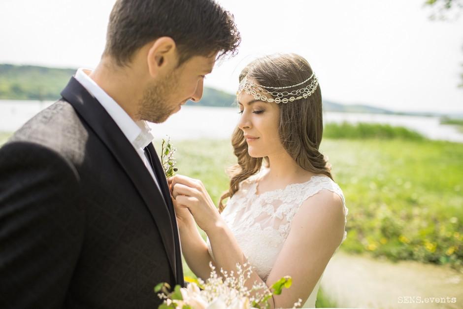 Sens_events_couple_2_Ionela_Sergiu-022