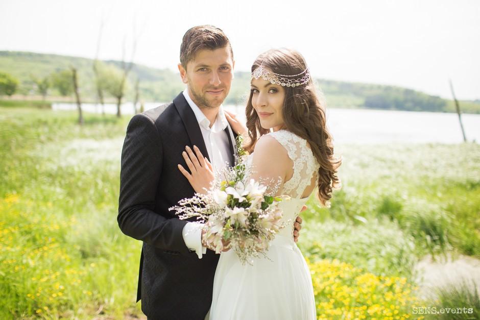 Sens_events_couple_2_Ionela_Sergiu-023
