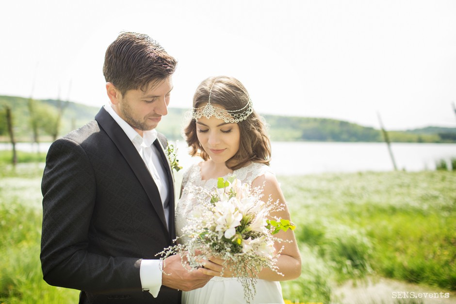 Sens_events_couple_2_Ionela_Sergiu-024