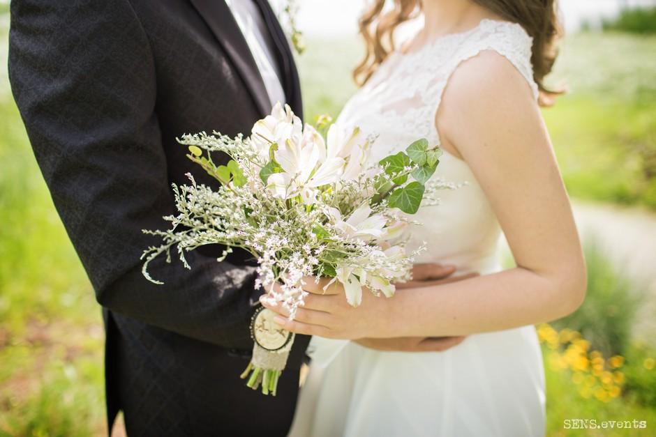 Sens_events_couple_2_Ionela_Sergiu-026