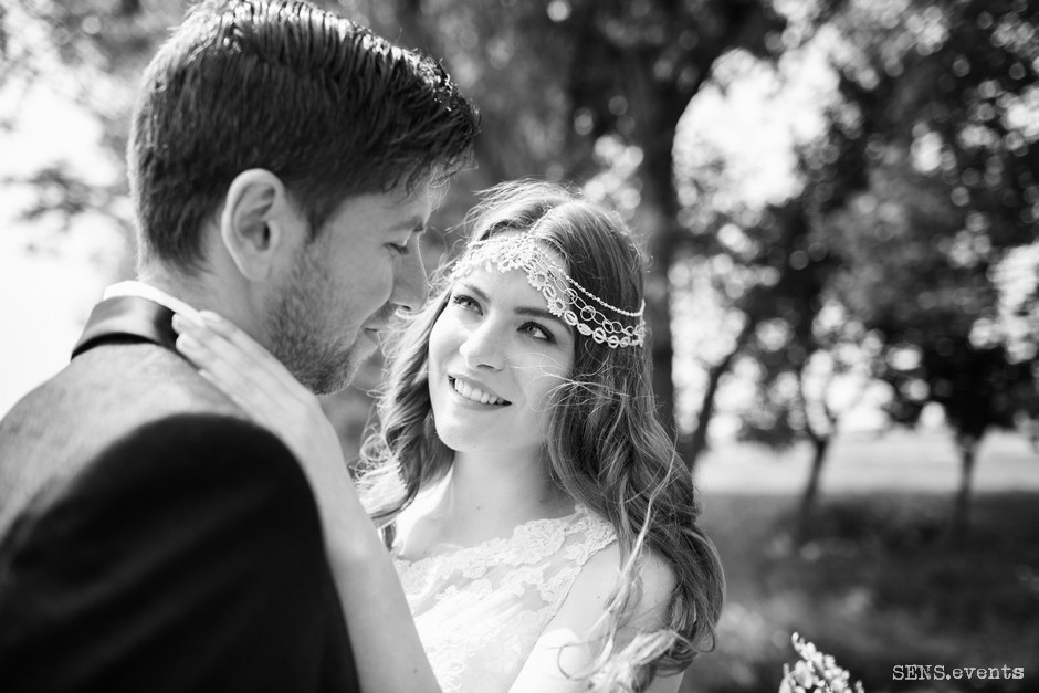 Sens_events_couple_2_Ionela_Sergiu-027