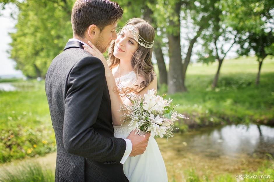 Sens_events_couple_2_Ionela_Sergiu-028
