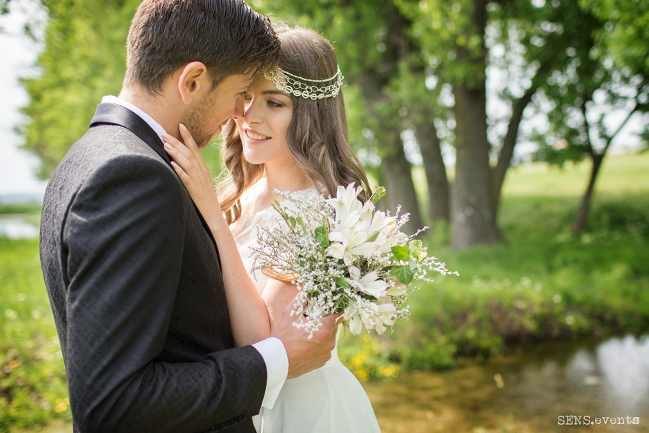 Sens_events_couple_2_Ionela_Sergiu-029