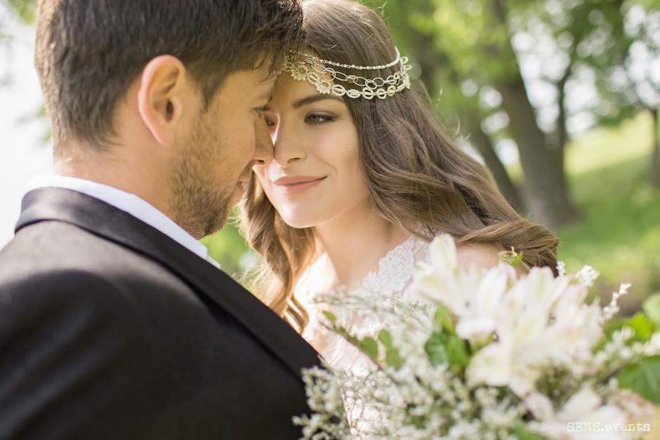 Sens_events_couple_2_Ionela_Sergiu-030
