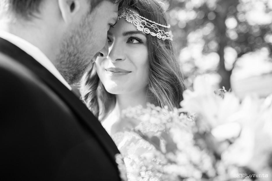 Sens_events_couple_2_Ionela_Sergiu-031
