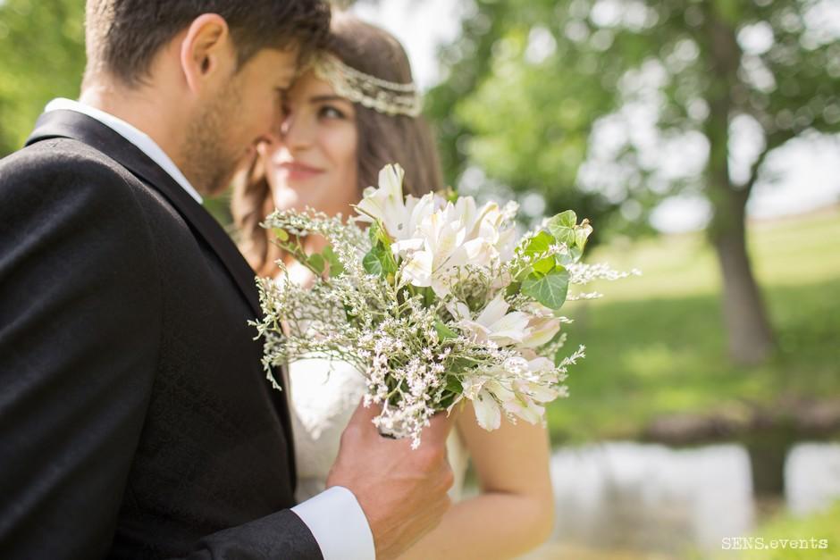 Sens_events_couple_2_Ionela_Sergiu-033