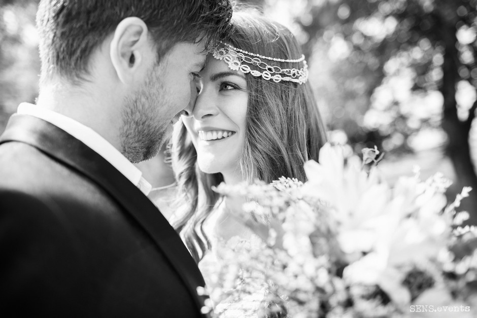 Sens_events_couple_2_Ionela_Sergiu-034
