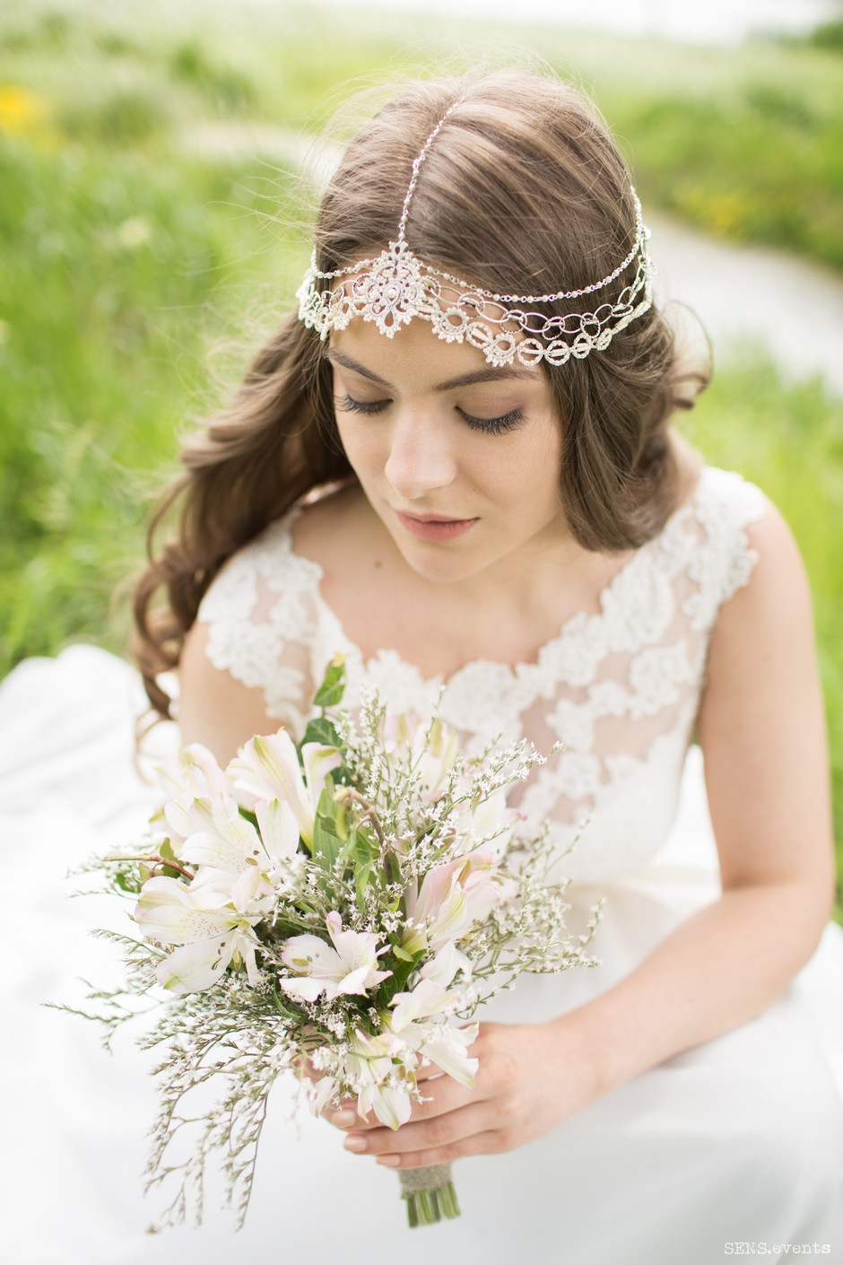 Sens_events_couple_2_Ionela_Sergiu-036