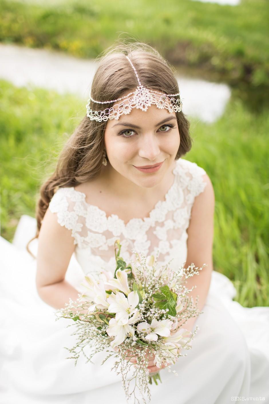 Sens_events_couple_2_Ionela_Sergiu-038