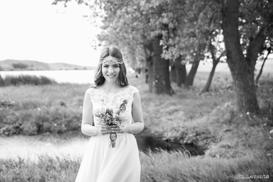 Sens_events_couple_2_Ionela_Sergiu-042