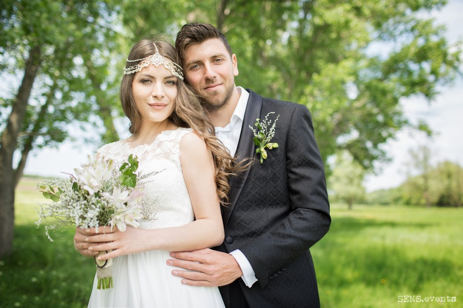 Sens_events_couple_2_Ionela_Sergiu-044