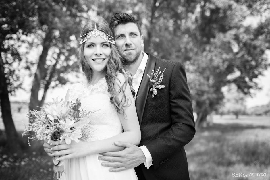Sens_events_couple_2_Ionela_Sergiu-045