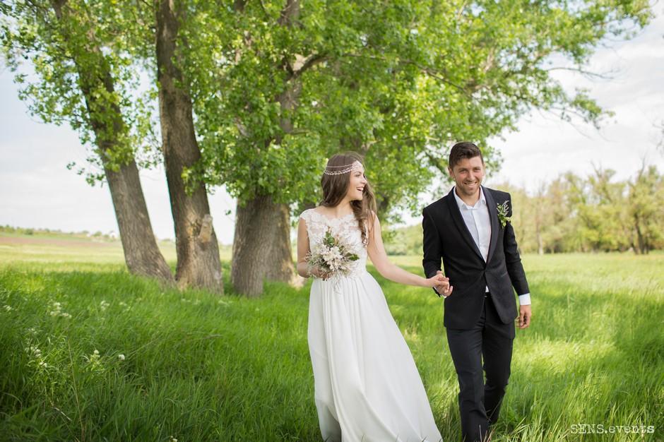 Sens_events_couple_2_Ionela_Sergiu-046