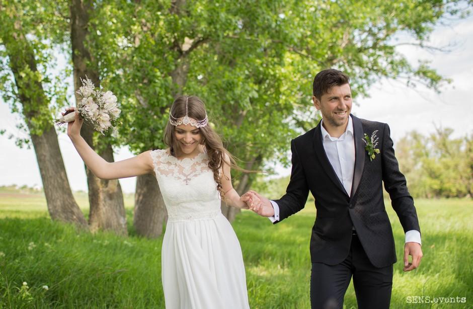 Sens_events_couple_2_Ionela_Sergiu-047
