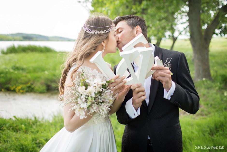 Sens_events_couple_2_Ionela_Sergiu-049