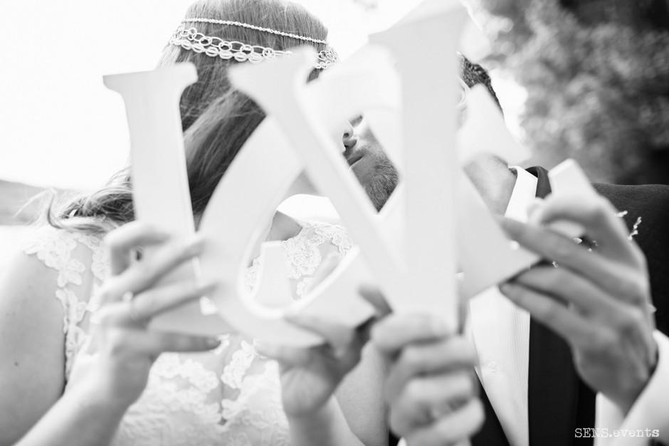 Sens_events_couple_2_Ionela_Sergiu-050