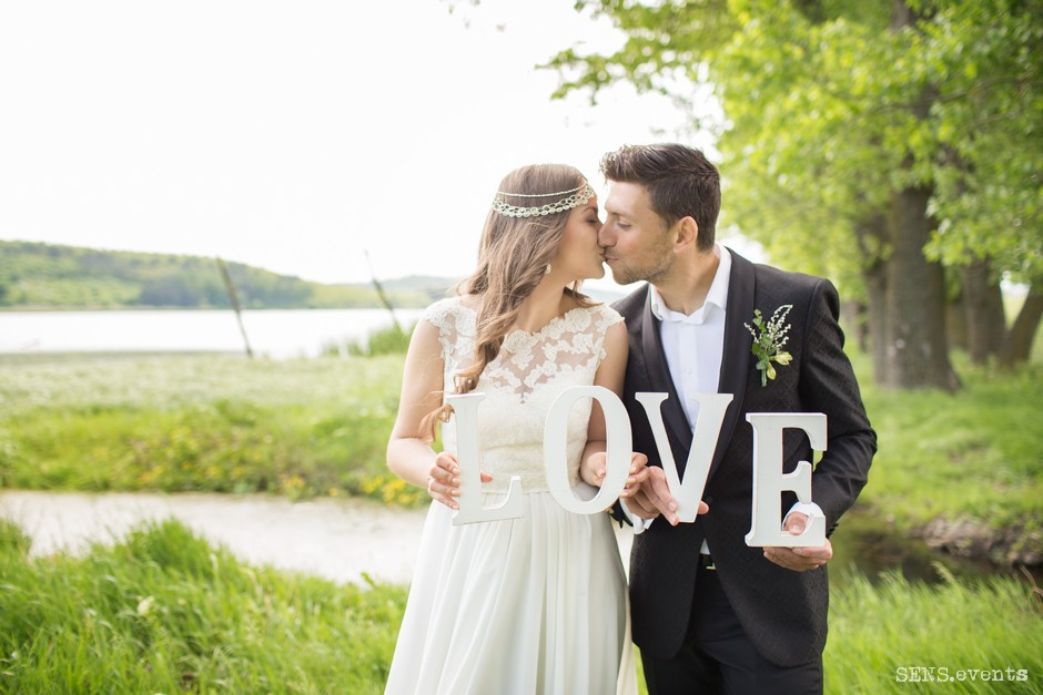 Sens_events_couple_2_Ionela_Sergiu-051