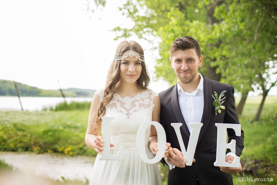 Sens_events_couple_2_Ionela_Sergiu-052