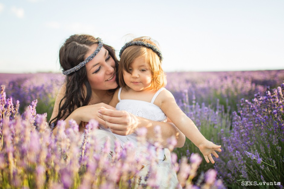 Sens_events_family_Lavender_tenderness_011