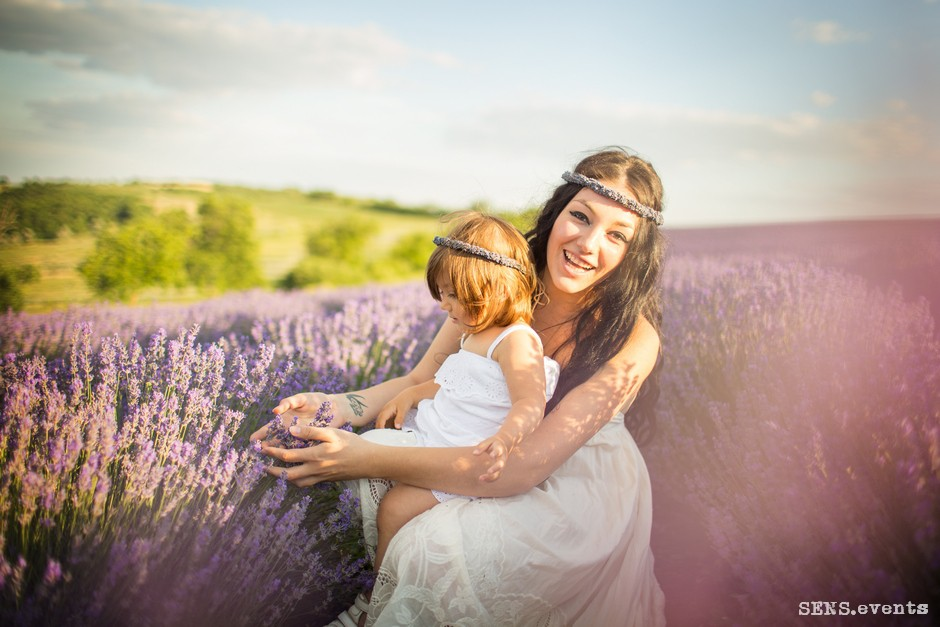 Sens_events_family_Lavender_tenderness_012