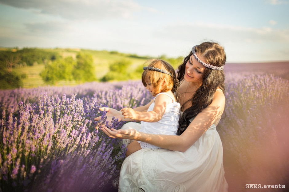 Sens_events_family_Lavender_tenderness_013