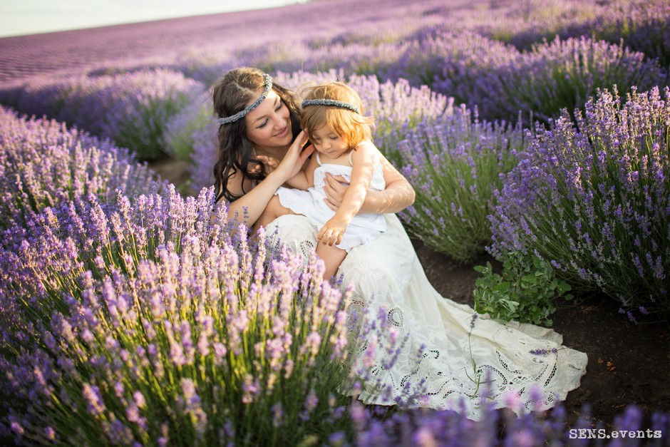 Sens_events_family_Lavender_tenderness_014