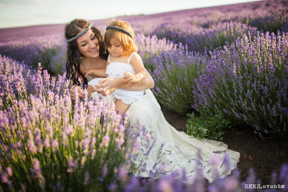 Sens_events_family_Lavender_tenderness_015