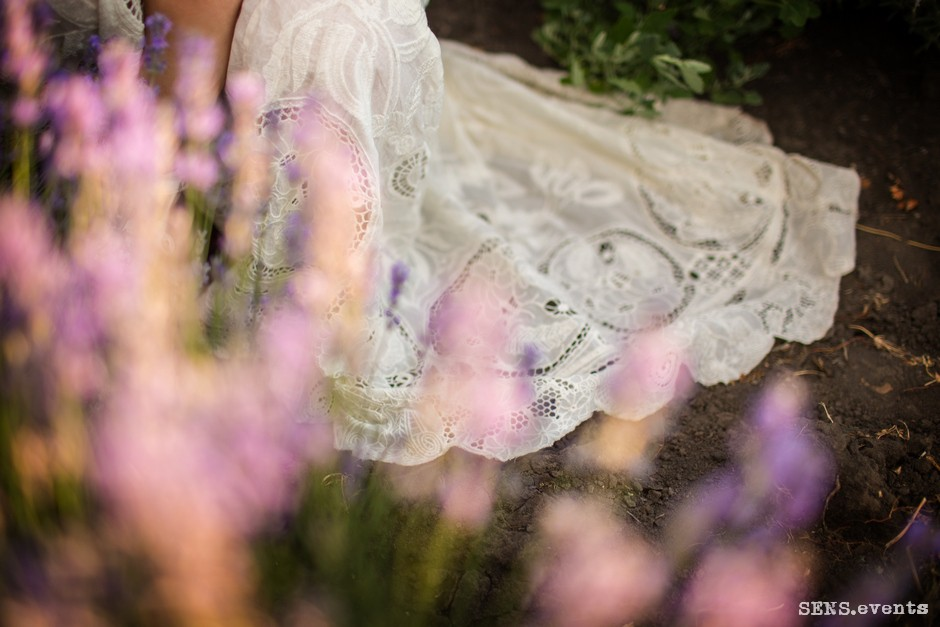 Sens_events_family_Lavender_tenderness_016